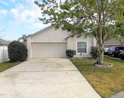 8388 ENGLISH OAK DR, Jacksonville image