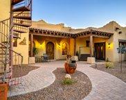 2015 E Desert Lane, Phoenix image