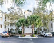 112 Cypress Point Ct. Unit 202, Myrtle Beach image