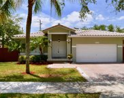 12152 Natalies Cove Rd, Cooper City image