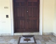 8150 Old Cutler Rd, Coral Gables image