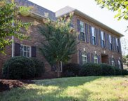 623 Spring Branch Lane, Knoxville image