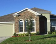 2171 White Bird Way, Apopka image