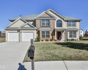 620 Oak Terrace Dr, Covington image