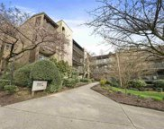 9867 Manchester Drive Unit 314, Burnaby image