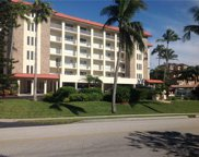25901 Hickory Blvd Unit 306, Bonita Springs image