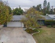 109 River Oaks, Bakersfield image