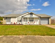 862 Southern Pine, Rockledge image