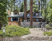 3765 North Lake Boulevard, Carnelian Bay image
