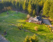 35015 NE Moss Creek Wy, Carnation image