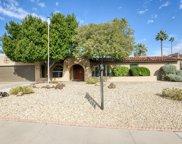 2436 E Brown Street, Phoenix image