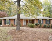 375 Mcduffie Dr, Athens image