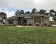 22575 S County Road 12, Foley image