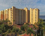 14250 Royal Harbour CT Unit 518, Fort Myers image