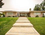 2000 LOCUST RAVINE, Bakersfield image