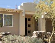 8911 E Buckboard, Tucson image