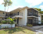 8900 W Sample Rd Unit #202, Coral Springs image