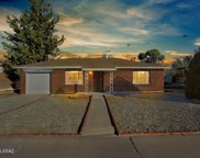 4841 E Scarlett, Tucson image