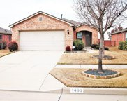 1460 Troon Drive, Frisco image