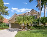 6 Princewood Lane, Palm Beach Gardens image