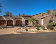 2316 W Villa Cassandra Drive, Phoenix image