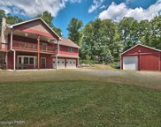 236 Lake Road, Canadensis image