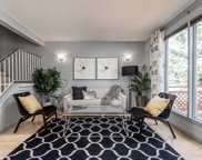 76A Millcrest Green Sw, Calgary image