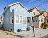 127 N Wyoming Ave, Ventnor image
