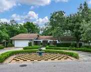 702 Rob Roy Place, Temple Terrace image