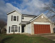 3126 River Shore  Place, Indianapolis image