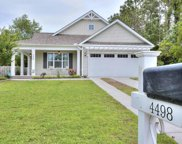 4498 Frying Pan Road Se, Southport image