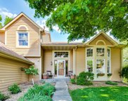 12974 85th Place N, Maple Grove image