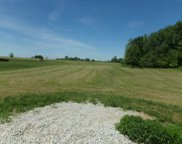 19.9018 Acres Cr 200 W, Rossville image