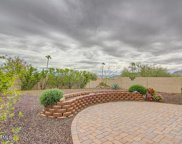 11420 N Saguaro Boulevard Unit #3, Fountain Hills image