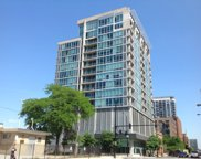 700 West Van Buren Street Unit PH6, Chicago image
