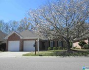 4716 Guilford Way, Hoover image