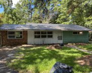 1403 Oak St., Conway image
