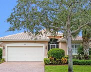 308 NW Clearview Court, Port Saint Lucie image
