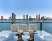 5000 Island Estates Dr Unit #508, Aventura image