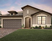 6922 Winding Cypress DR, Naples image