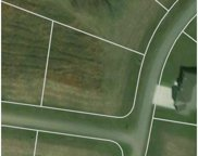 55 Country View Ln, Cape Girardeau image