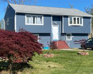 1279 Ferndale  Boulevard, Central Islip image