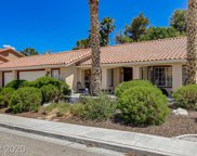 1013 Grey Hollow Avenue, North Las Vegas image