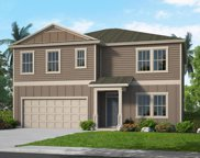 12238 GLIMMER WAY, Jacksonville image