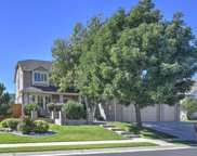 12696 West 83rd Drive, Arvada image