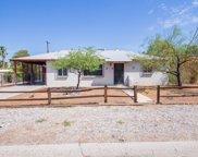 6251 E 27th, Tucson image