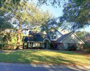 258 Black Duck Road, Pawleys Island image