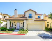 4023 Ivey Vista Way, Oceanside image