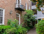 184 E Bay Street Unit #201, Charleston image