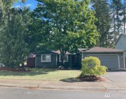 27510 227th Ave SE, Maple Valley image